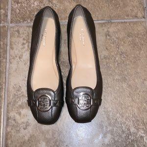 Liz Claiborne Flex Form Women's Size 7.5 Shoes